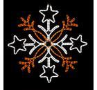 Фигура новогодняя ILINI 08-01