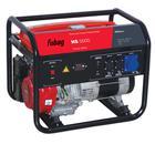 Бензиновый генератор FUBAG HS 5500 Honda + BORA Keramik 20M