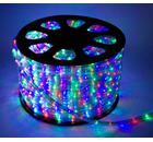 Лента светодиодная КОСМОС KOC-DL-3W13-RGB