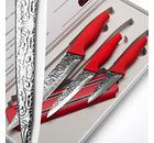 Набор ножей MAYER&BOCH 24140