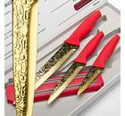 Набор ножей MAYER&BOCH 24139
