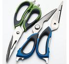 Ножницы кухонные MAYER&BOCH 23329