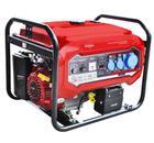 Бензиновый генератор ELITECH 181321 БЭС 6500ЕАМ