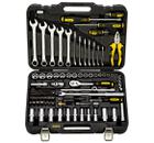 Набор инструментов BERGER BG100-1438