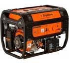 Бензиновый генератор ERGOMAX GA4800