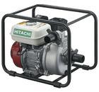Бензиновая мотопомпа HITACHI A160EA