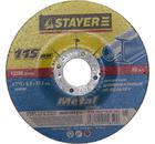 ���� ��������� STAYER MASTER 36228-115-6.0_z01