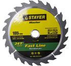 ���� ������� �������������� STAYER MASTER 3680-185-20-24