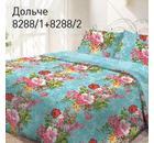 Комплект постельного белья НОРДТЕКС 199121 ГАРМОНИЯ