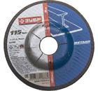 Круг шлифовальный ЗУБР 36204-115-6.0_z01