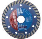 Круг алмазный ЗУБР 36652-115_z01
