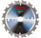 Круг пильный твердосплавный ЗУБР 36901-160-20-18