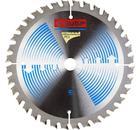 Круг пильный твердосплавный ЗУБР 36903-140-20-24