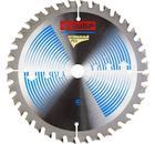 Круг пильный твердосплавный ЗУБР 36903-150-16-24