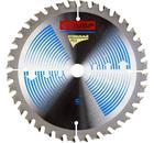 Круг пильный твердосплавный ЗУБР 36903-160-16-24