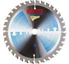 Круг пильный твердосплавный ЗУБР 36903-170-16-36