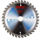 Круг пильный твердосплавный ЗУБР 36905-160-16-36