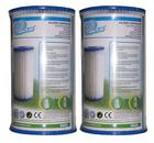 Картридж ORPC АС-90601