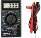 Мультиметр VOREL 81780