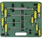 Набор ключей KRAFTOOL 27455-H9