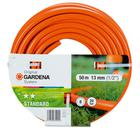 Шланг GARDENA Standart 8509