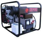 Бензиновый генератор EUROPOWER EP10000E