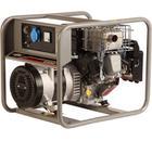 Бензиновый генератор BRIGGS & STRATTON 2400A бензиновый