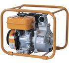 Бензиновая мотопомпа ROBIN SUBARU PTX320