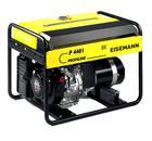 Бензиновый генератор EISEMANN P 4401 E