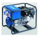 Бензиновый генератор GEKO 6400 ED-A/HHBA