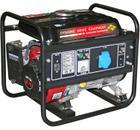 Бензиновый генератор DDE GG1300