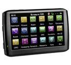 Навигатор TEXET TN-610 HD Voice