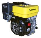 Двигатель CHAMPION G390HK-II