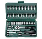 Набор инструментов MASTER 20A146A-M