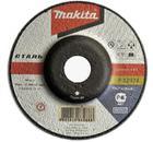 Круг зачистной MAKITA P-52978  115 X 6.4 X 22