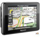 Навигатор PROLOGY iMap-554AG