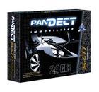 Иммобилайзер PANDECT IS-477 ADM