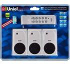 Пульт управления световыми приборами UNIEL USH-P005-G3