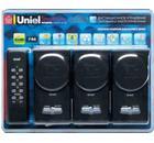����� ���������� ��������� ��������� UNIEL USH-P007-G3