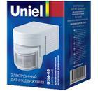 Датчик движения UNIEL USN-05