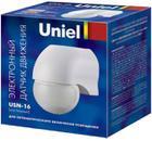 Датчик движения UNIEL USN-16
