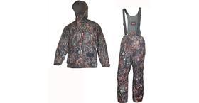 Скидки до 50% на одежду для охоты и рыбалки