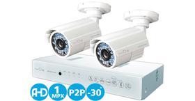 Снижаем цены на скрытые камеры IVUE!