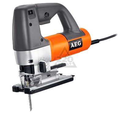 ������ AEG STEP 1200 BX