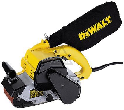 ������� ������������ ��������� DEWALT DW650E