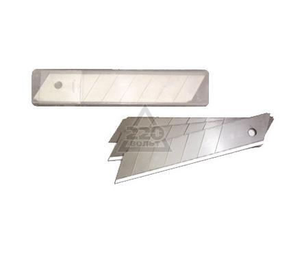 Нож строительный VIRA 831503