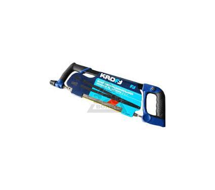 Ножовка KROFT 202016