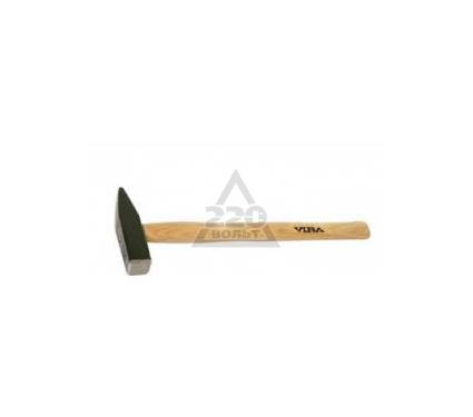 Молоток слесарный VIRA 900015