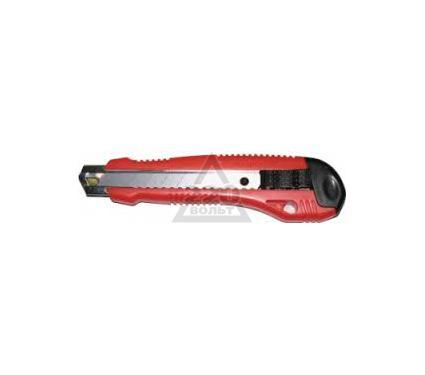 Нож строительный VIRA 831304