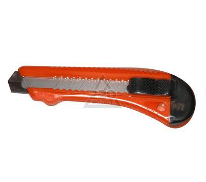 Нож строительный VIRA 831302